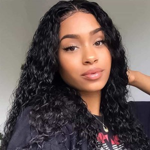 Sokucca Best Malaysian 4 Bundles Virgin Hair With Lace Frontal Hot Sale Online